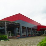 520 kolanut conference & event center