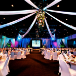 Grandeur Events Center